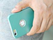 خرید آنلاین قاب محافظ Apple iphone 6 Plus مارک Rock