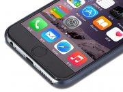 خرید قاب محافظ Apple iphone 6 Plus مارک Rock