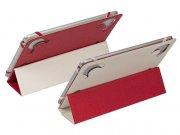 خرید کلی کیف تبلت دو رو 7و8 اینچی مدل 3122 مارک RIVAcase