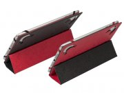 خرید عمده کیف تبلت دو رو 7و8 اینچی مدل 3122 مارک RIVAcase