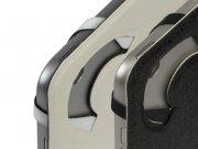 خرید آنلاین کیف تبلت دو رو 7و8 اینچی مدل 3122 مارک RIVAcase