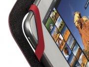 فروشگاه اینترنتی کیف تبلت دو رو 10.1 اینچ مدل 3127 مارک RIVAcase