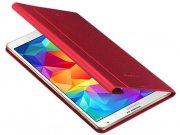 قیمت کیف اصلی تبلت Samsung Galaxy Tab S 8.4