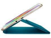 فروش پستی کیف اصلی تبلت Samsung Galaxy Tab S 8.4