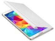 خرید عمده کیف اصلی تبلت Samsung Galaxy Tab S 8.4