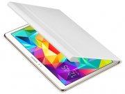 خرید کلی کیف اصلی تبلت Samsung Galaxy Tab S 10.5