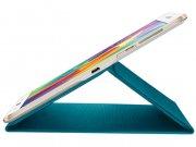 خرید آسان کیف اصلی تبلت Samsung Galaxy Tab S 10.5