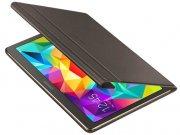 خرید اینترنتی کیف اصلی تبلت Samsung Galaxy Tab S 10.5