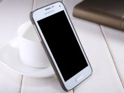 فروش فوق العاده قاب محافظ Samsung Galaxy S5 Mini مارک Nillkin