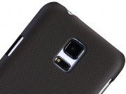 خرید اینترنتی قاب محافظ Samsung Galaxy S5 Mini مارک Nillkin