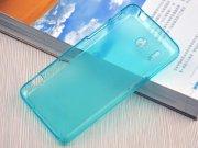 قیمت محافظ ژله ای Huawei Ascend G510 مارک Remax
