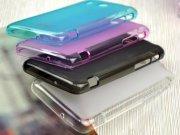 خرید عمده محافظ ژله ای Huawei Ascend G510 مارک Remax