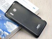فروش اینترنتی محافظ ژله ای Huawei Ascend G510 مارک Remax