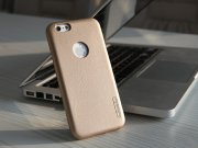 خرید آنلاین قاب محافظ چرمی Apple iphone 6 مارک Nillkin