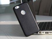 خرید قاب محافظ چرمی Apple iphone 6 مارک Nillkin
