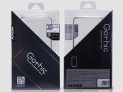 خرید پستی بامپر آلومینیومی Apple iphone 6 مارک Nillkin