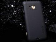 فروشگاه آنلاین قاب محافظ HTC One XC مارک Nillkin
