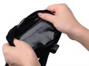 فروش کیف کمری ورزشی مارک Baseus