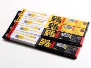 خرید پستی کابل یک متری میکرو USB مارک Remax