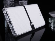 خرید کلی کیف چرمی Apple iphone 6 Plus مارک Nillkin