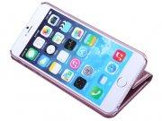 فروش اینترنتی کیف چرمی Apple iphone 6 Plus مارک Nillkin