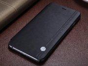فروش پستی کیف Apple iphone 6 Plus مارک Nillkin