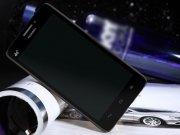 خرید اینترنتی قاب محافظ Huawei Ascend G620 مارک Nillkin