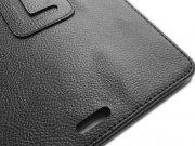 خرید پستی کیف چرمی مدل01 Asus Memo Pad 10 ME102A