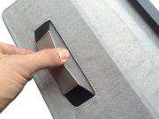 خرید انلاین کیف چرمی مدل01 Asus Memo Pad 10 ME102A