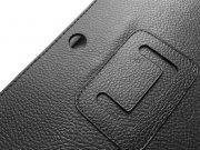 قیمت کیف چرمی مدل01 Asus Memo Pad 10 ME102A