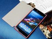 فروشگاه آنلاین کیف چرمی Sony Xperia Z Ultra مارک Hoco
