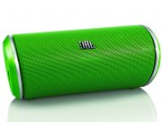 خرید عمده اسپیکر بلوتوث جی بی ال JBL Flip Bluetooth Portable Speaker