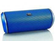 فروش اسپیکر بلوتوث جی بی ال JBL Flip Bluetooth Portable Speaker