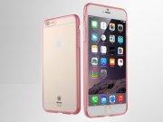 خرید آنلاین قاب محافظ Apple iphone 6 Plus مارک Baseus