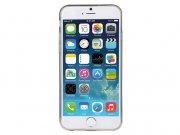 قیمت قاب محافظ Apple iphone 6 مارک Baseus