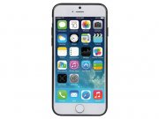 خرید اینترنتی قاب محافظ Apple iphone 6 مارک Baseus