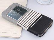 فروشگاه آنلاین کیف چرمی Apple iphone 6 مارک Baseus