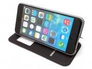 خرید آنلاین کیف چرمی Apple iphone 6 مارک Baseus