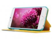 فروش کیف چرمی Apple iphone 6 مارک Baseus