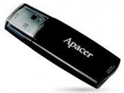 خرید پستی فلش مموری اپیسر Apacer AH322 8GB