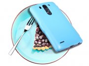 فروش پستی کیف چرمی LG G3 Beat مارک Nillkin