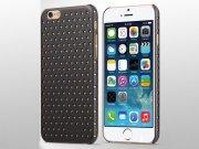 خرید آنلاین قاب محافظ Apple iphone 6 مارک Usams