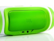 فروش کلی اسپیکر بلوتوث جی بی ال JBL Charge Portable Bluetooth Speaker