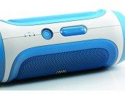 خرید عمده اسپیکر بلوتوث جی بی ال JBL Charge Portable Bluetooth Speaker