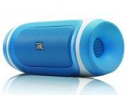 فروش اینترنتی اسپیکر بلوتوث جی بی ال JBL Charge Portable Bluetooth Speaker