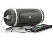 خرید اسپیکر بلوتوث جی بی ال JBL Charge Portable Bluetooth Speaker