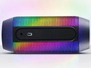 خرید آنلاین اسپیکر بلوتوث جی بی ال JBL Pulse Portable Bluetooth Speaker