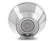فروش اسپیکر بلوتوث جی بی ال JBL Voyager Portable Bluetooth Speaker