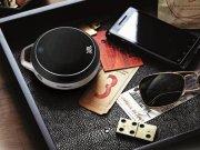 اسپیکر بلوتوث جی بی ال JBL Micro Wireless Portable Speaker