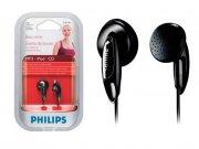 خرید پستی هدفون فیلیپس Philips Bass Boost Headphone SHE1360